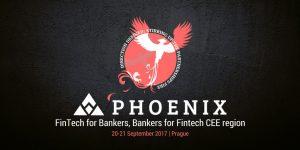 optioai-phoenix-conference